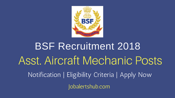 BSF 2018 istant Aircraft Mechanic (ASI) - 04 Posts Leave Application Form Bsf on leave my presence, offer to purchase form, leave of absence form, employee leave form, medical claim form, recruitment form, vacation request form, timesheet form, payroll form, employee separation notice form, office format for leave form, grievance form, daily report form, leave form example, certificate of service form, leave calendar, leave request, resignation form, employee information form, leave approval form,
