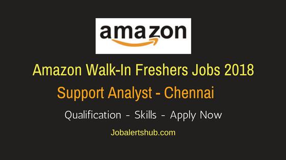 Forex analyst jobs in chennai