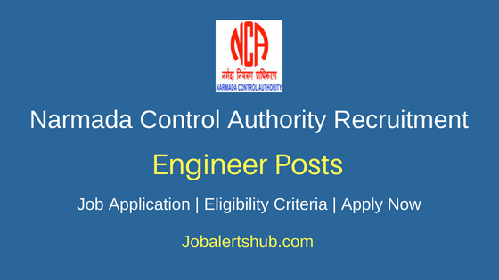 NCA Engineer Recruitment Notification