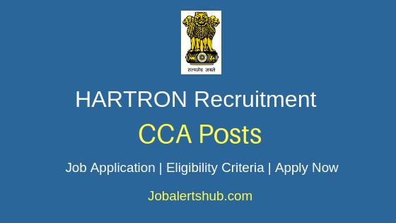 HARTRON Call Centre Agents Job Notification